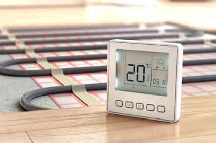 Accensione riscaldamento 2019: i consigli di Assotermica per ridurre i consumi e fare la manutenzione della caldaia