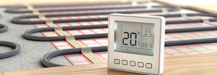 Accensione riscaldamento 2019: i consigli di Assotermica