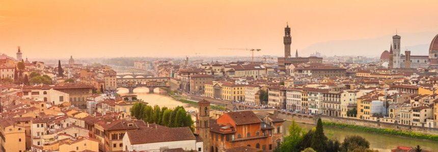 BIM Arena: a Firenze un ciclo di eventi formativi sul BIM