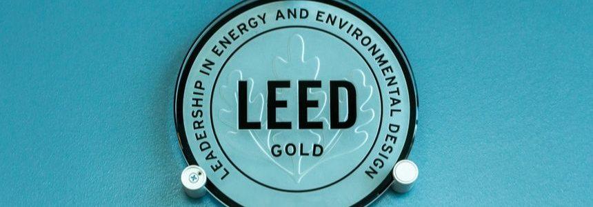 Che cosa è la certificazione LEED edifici Bioarchitettura?