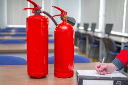 Codice Di Prevenzione Incendi: gli ingegneri professionisti antincendio esprimono giudizi e prospettive