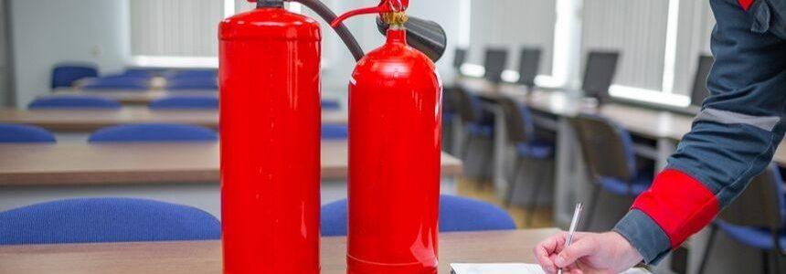 Gli ingegneri – professionisti antincendio – esprimono giudizi e prospettive