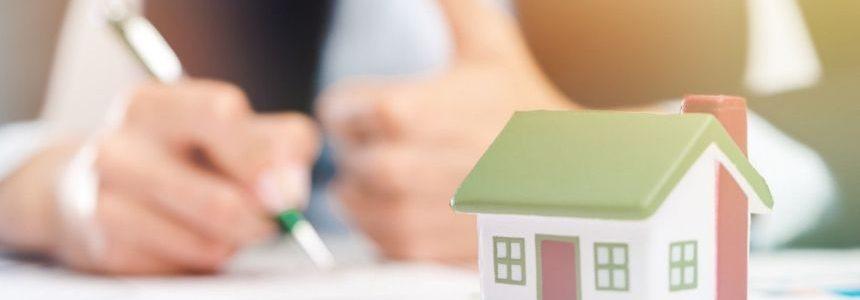 Quanti e quali controlli subiscono ogni anno le imprese edili?