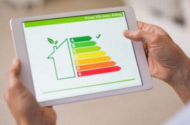 Detrazioni fiscali per efficienza energetica 2019: Enea pubblica siti web aggiornati