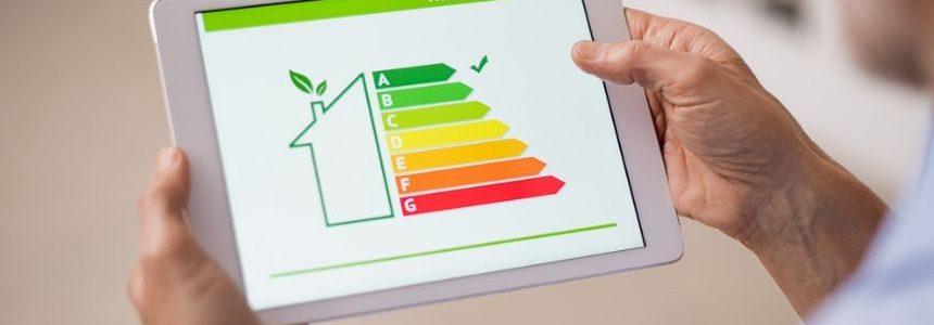 Detrazioni fiscali efficienza energetica 2019: siti web aggiornati