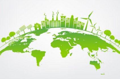Edilizia sostenibile: il 41% degli italiani è attento alla salubrità delle case
