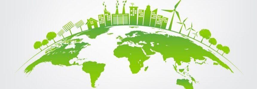 Edilizia sostenibile: un italiano su due è attento alla salubrità delle case