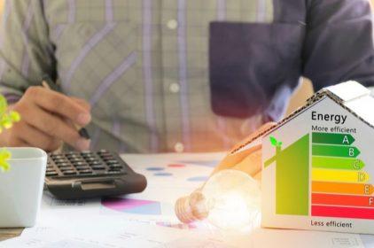 Efficienza energetica degli edifici: da marzo 2020 obbligo nuove regole UE