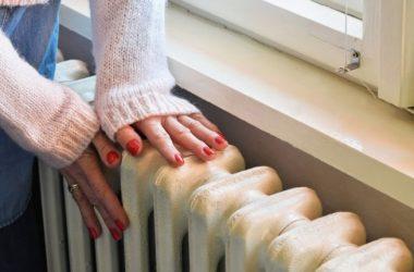 10 consigli pratici da regalare ai clienti e aiutarli a risparmiare energia