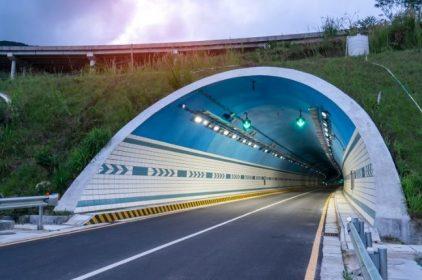 Linee guida Anas per la Progettazione delle Gallerie Stradali: come realizzare una galleria stradale?