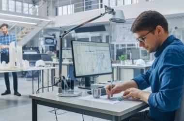 Il miglior software di architettura del 2019: design digitale per edifici e modelli