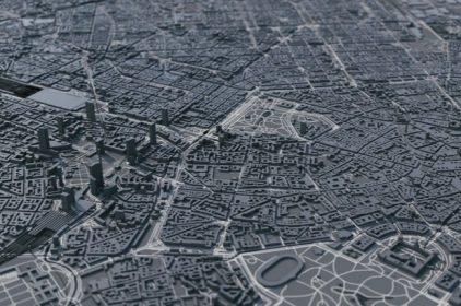 Nasce Milano 2030: il comune ha approvato il Piano di Governo del Territorio per la Milano di domani