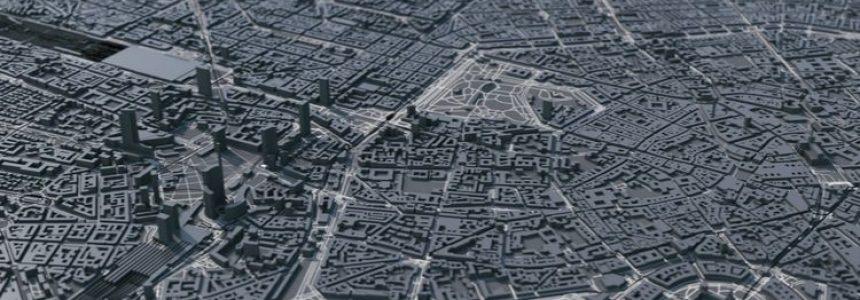 Nasce Milano 2030: tra verde, case e periferie nasce la Milano di domani