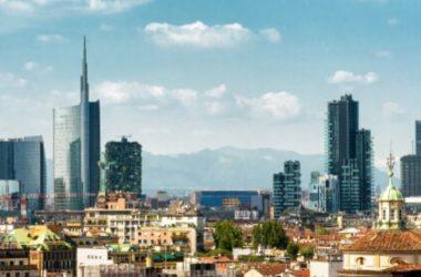 Serve una Legge per riqualificare le città italiane