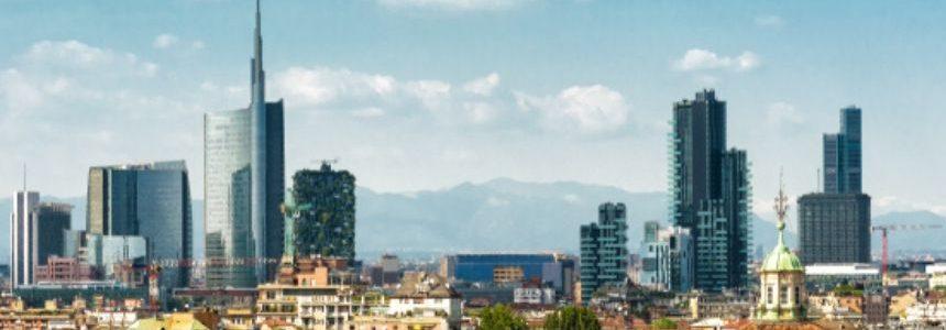 Come riqualificare le città italiane. Una rigenereazioe urbana sostenibile