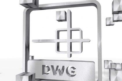 2019. I migliori visualizzatori DWG di AutoCAD gratuiti