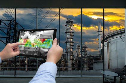 Chi sono e cosa fanno gli energy manager?