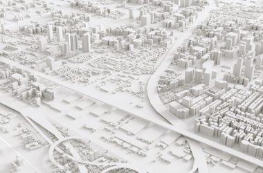 Che cos'è la modellazione 3D e dove viene utilizzata?