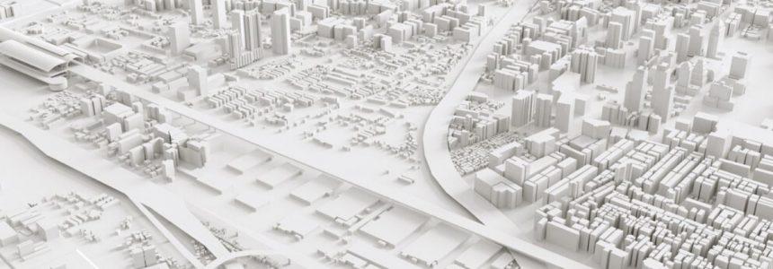Che cosa è la modellazione 3D? Breve guida pratica!