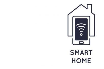 Come configurare una Smart Home: guida pratica per principianti