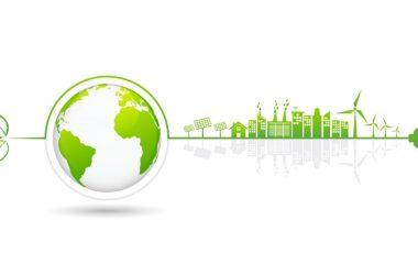 Cos'è l'architettura sostenibile e quali conseguenze può avere sull'ambiente?