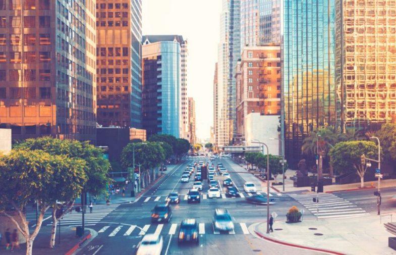 Costruire il futuro: quali caratteristiche avranno le città sostenibili del domani?