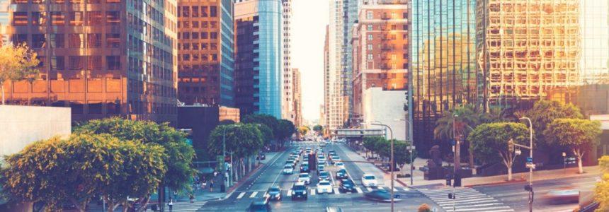 Costruire il futuro: caratteristiche  delle città sostenibili del domani