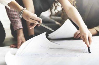 Costruire edifici deve essere un atto di responsabilità sociale