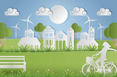 FER Fonti Energetiche Rinnovabili: scopriamo insieme l'energia del domani