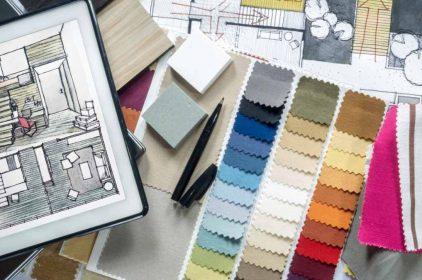 6 Studenti di Interior Design del PoliMI disegneranno la Capsule Collection Modern Artisan