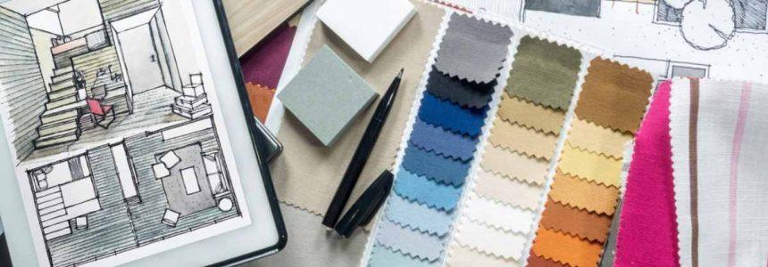 cropped-Sei-Studenti-di-Interior-Design-del-Politecnico-di-Milano-disegneranno-la-Capsule-Collection-Modern-Artisan.jpg