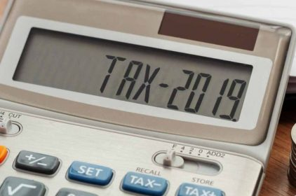 Superato il lunedi nero delle tasse: versati al fisco 27 miliardi di euro