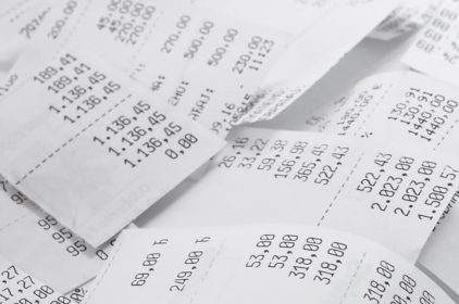 Lotteria degli scontrini, come partecipare all'estrazione?