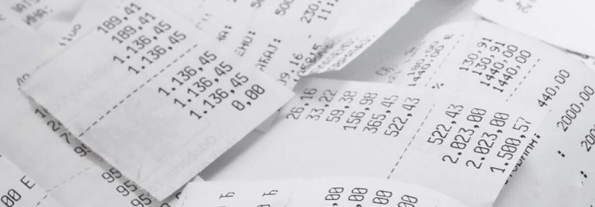 Lotteria degli scontrini: modalità di partecipazione all'estrazione?