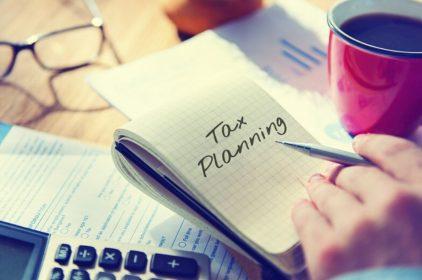 Novembre è il Mese delle Tasse: scadenzario fiscale per il mese di novembre