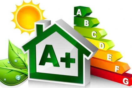 Disponibile online una nuova versione del software DOCET, il software gratuito per la certificazione energetica degli edifici residenziali