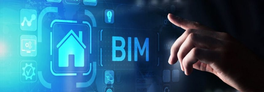 Revit LT: guida completa al software BIM Revit semplificato