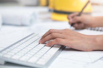 Software di architettura bim per professionisti: caratteristiche del software Archicad