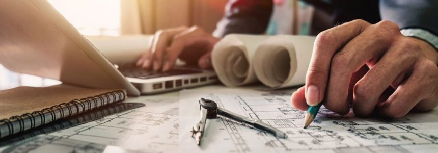 Stai cercando un software di architettura professionale che vi permetta di lavorare sia in 2D che in 3D? Alla scoperta del software Vectorworks