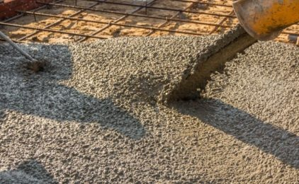 Al via i lavori di adeguamento del primo ponte in Italia con calcestruzzo high-tech