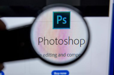 Un corso online per usare Photoshop