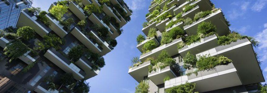 edificio-bosco-verticale
