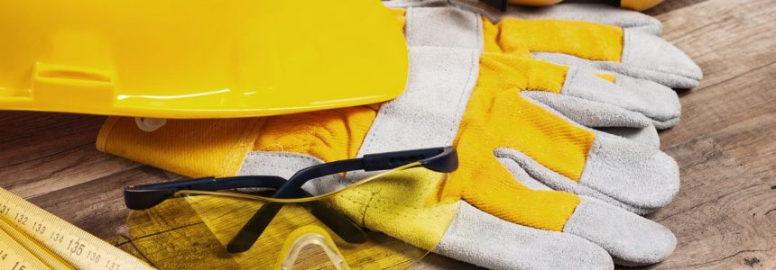 metro-casco-protezione-guanti