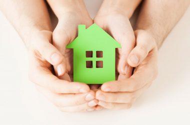 Inquinanti chimici nelle case indoor: cause e conseguenze