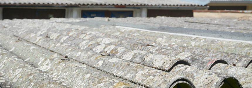 copertura-amianto-tetto