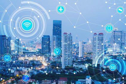 Smart City per un futuro sostenibile: esempi nel mondo