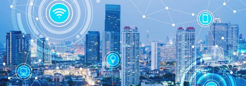 città-smart-connessa