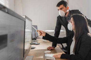 Sicurezza sul lavoro e COVID-19: i protocolli della fase 2