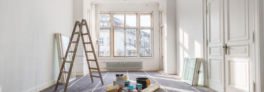 scala-lavori-casa