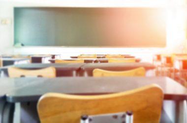 Edilizia scolastica: finanziamenti 2020 per gli edifici scolastici